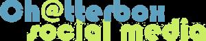 Chatterbox Social Media logo